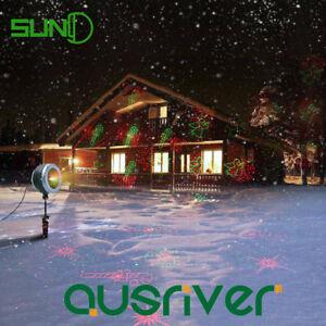 SUNY-16Patterns-Laser-Light-Projector-Waterproof-Outdoor-Garden-Party-Xmas-Lamp