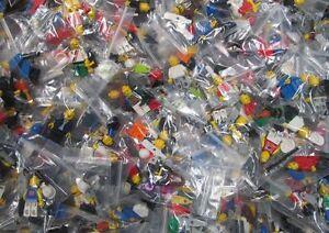 NEW-TEN-Lego-Minifigure-W-20-Accessories-RANDOM-From-Huge-Lot-minifig