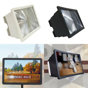 Universal-Mobile-Phone-Screen-Magnifier-Fordable-3D-Amplifier-Video-Smart-Phone
