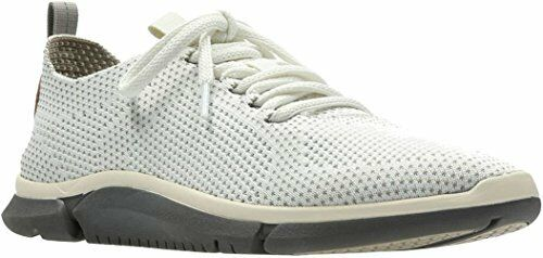 Clarks CLARKS Mens Triken Run Sneaker- Pick SZ color.