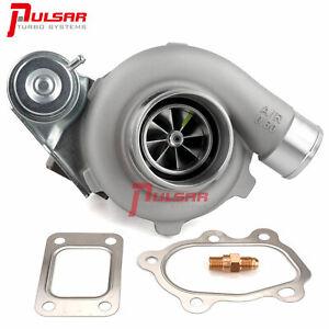 Pulsar Turbo GTX2871R GENI Ceramic Dual Ball Bearing Turbo T25 0.86 A/R Turbine