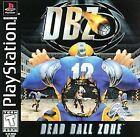 Bug's Life (Sony PlayStation 1, 1999) - European Version