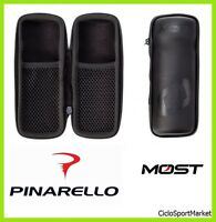 Mounted Carrier Pinarello Most For Objects - Tool Holder Bicycle 2017