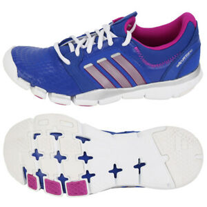 Adidas adipure Trainer 360 Women's Running Shoes Sports Athletic ...
