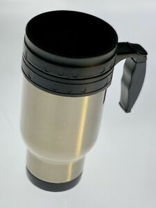 Stainless-Steel-Insulated-Travel-Mug-With-Handle-14-Oz-24Pk