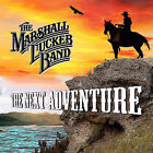 The Next Adventure by The Marshall Tucker Band (CD, Jun-2007, Shout! Factory)