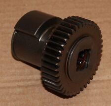 Ausgleichswelle Kawasaki ZX-12R ZXT20A 02 - 06 Zahnrad Gewicht Motor gearbox