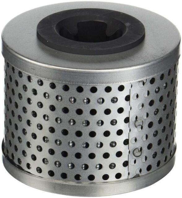 Pack of 1 51418 Heavy Duty Power Steering Cartridge WIX Filters