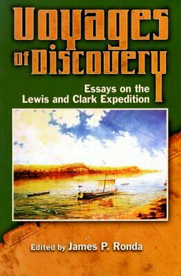 Louisiana Purchase and Lewis and Clark Expedition Free Essay Sample