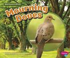 Mourning Doves by Lisa J Amstutz (Hardback, 2016)