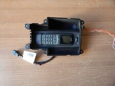 Audi S4 B8 A4 8K A5 S5 8T Telefonaufnahme Telefon Handy 8T0035707 8T0971178