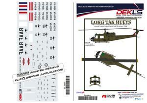1-35-UH-1B-Iroquois-RAAF-Long-Tan-Decal