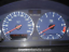 BMW Alpina Aufkleber  B3 B4 B6 B7 B8 B10 B12 E36 E46 E39 E81 E34 Alle BMW