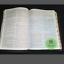 Biblia-Pastoral-Para-la-Predicacion-Negro-Zipper-Con-Indices-NUEVA-EDICION thumbnail 7