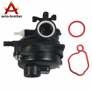 Brand-New-Carburetor-For-Lawn-Mower-Carb-Briggs-amp-Stratton-Lawnmower-799583