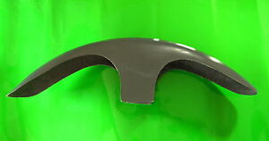 DUCATI-BEVEL-750SS-900SS-IMOLA-FRONT-MUDGUARD-PATTERN-120MM-WIDE-CLASSIC