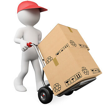 FastDeliveryStores