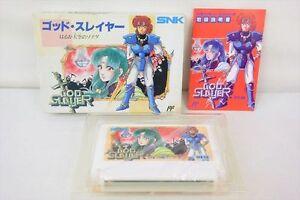 GOD-SLAYER-SNK-Famicom-Nintendo-bcb-fc