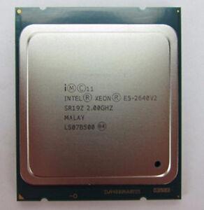 Intel-Xeon-otto-core-E5-2640v2-2-00GHz-20MB-SR19Z-LGA2011-server-processore-CPU