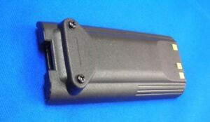 Hitech-USA-Japan-Lion2-6A-For-Icom-P-N-BP-211-IC-A6-3FGX-V8-V82-U82-F11S-F21