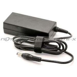 Chargeur-pour-Dreambox-DM800-AC-power-supply-mains-adapter-12V-3A