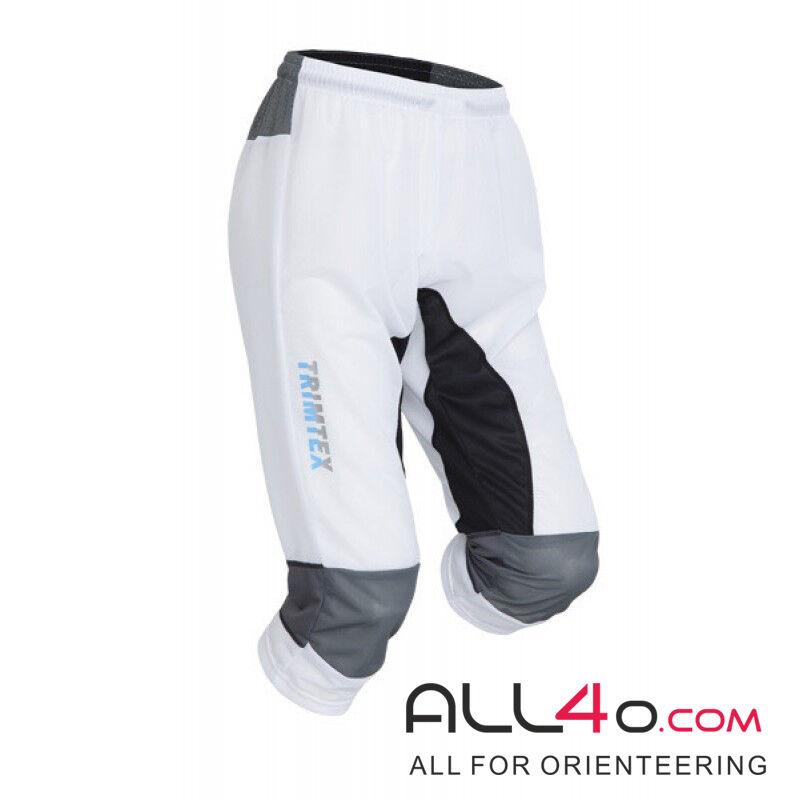 TRIMTEX  Extreme orienteering pants 3 4 I Premium O-pants  free shipping