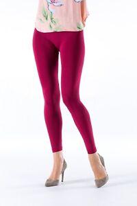 Leggings-for-Women-LMB-Basic-Seamless-Full-Length-in-Many-Colors-lot