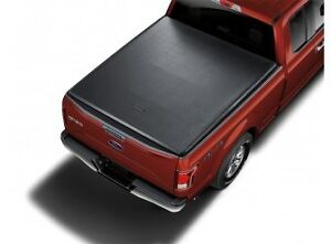 Lund Truck Bed Covers ... & Accessories > Car & Truck Parts > Exterior > Truck Bed Accessories