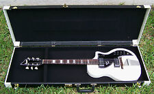 SUPRO GUITAR REISSUE CASE AIRLINE NATIONAL VALCO SILVERTONE HARMONY
