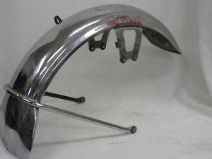 Honda-Front-fender-fits-GL1000-1979