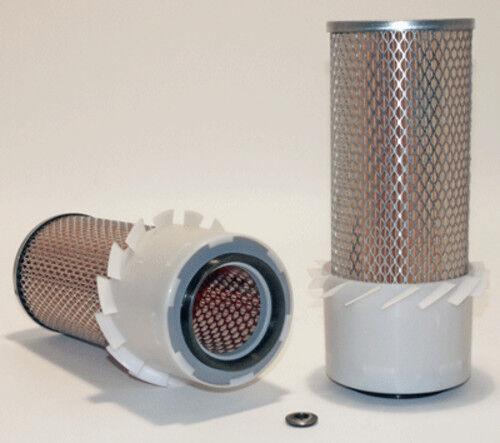 Luber-Finer LAF8426 Air Filter