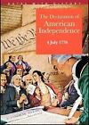 Declaration of US Independence by Brian Williams (Paperback, 2009)
