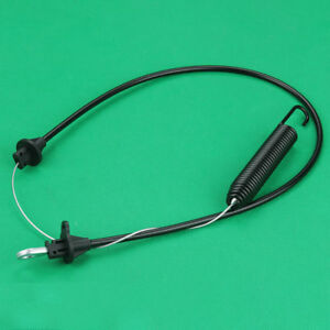 Deck Engagement Cable For Mtd 946 04092 112 0504 746 04092