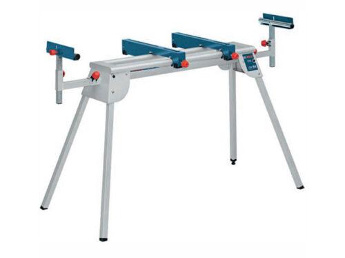 workbench Bosch gta2600 universel scie d/'encadreur stand