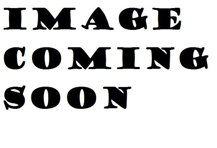 Beretta PX4 Storm 3  Sub Compacto Funda De Escudo owb y Mag Combo De Mano Izquierda Blck