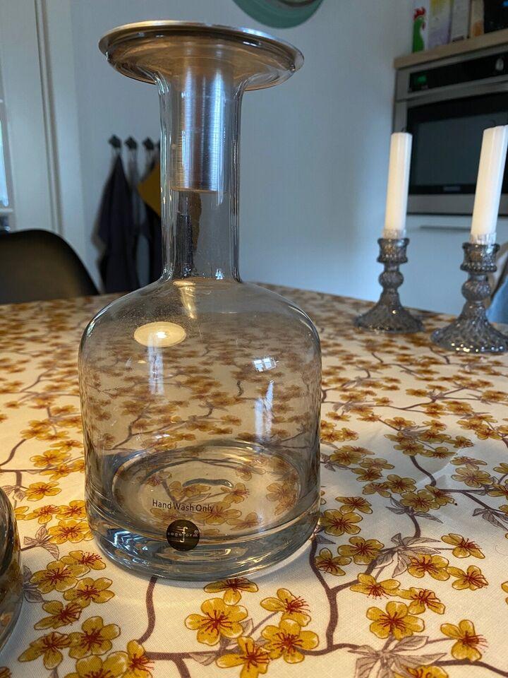 Vase, Stager og vaser, Sagaform