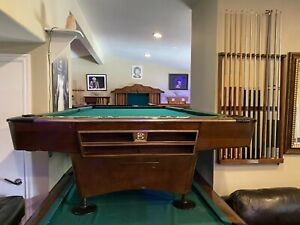 Brunswick-Gold-Crown-III-9-Pool-Tables