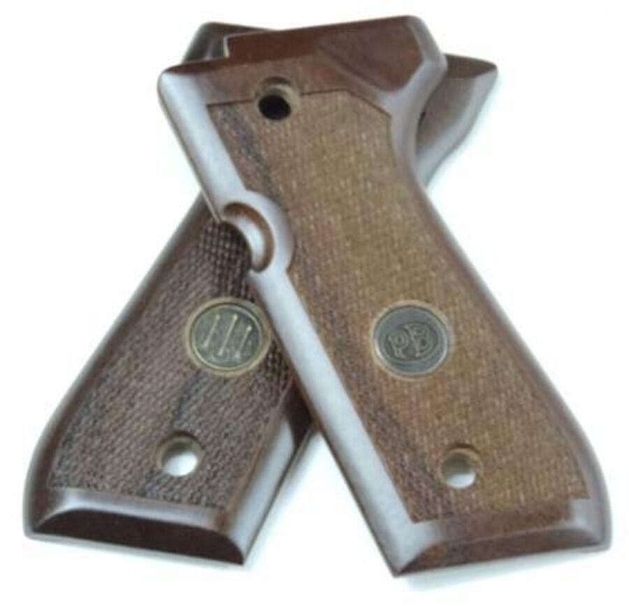 BERETTA Guancette legno serie 92FS-96FS-98FS