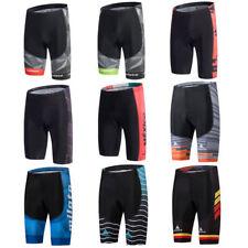 O/'NEAL AZONIC men/'s cycling shorts FLAP JACK sz 30 1075-230 tan