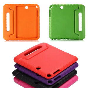 Handle-Kids-EVA-Foam-Protective-Case-Cover-For-Samsung-Tab-A-T550-T551-P555-9-7-034