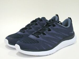 Hupana Knit Jacquard Running Shoes Size