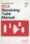 thumbnail 2 - RCA RECEIVING TUBE MANUAL RC-30 1975 & RC-26 1968* PDF* + BONUS FILES ON  CD