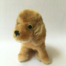 "/""STEIFF /""DISNEY MINIATURE PIGLET/"" EAN 683657 PINK MOHAIR 6.3/""-JOINTED HEAD/&ARMS"