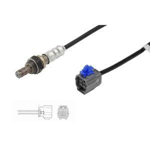 Lambda-Oxygen-Sensor-Rear-For-Mazda-6-2002-2007-1-8-2-0-2-3