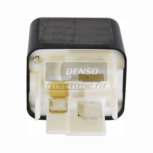 HVAC Blower Motor Relay DENSO 567-0046