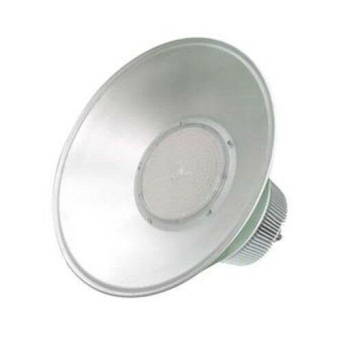 LAMPADA INDUSTRIALE LED A CAMPANA CAMPANA CAMPANA 150W SMD - SKU 5527   5520 4200 6000K a0857f