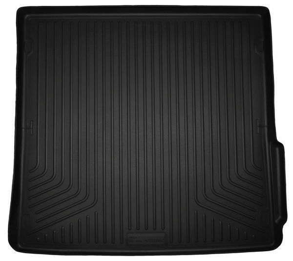 Husky Liners Cargo Liner (Black) For 2014-2019 Acura MDX