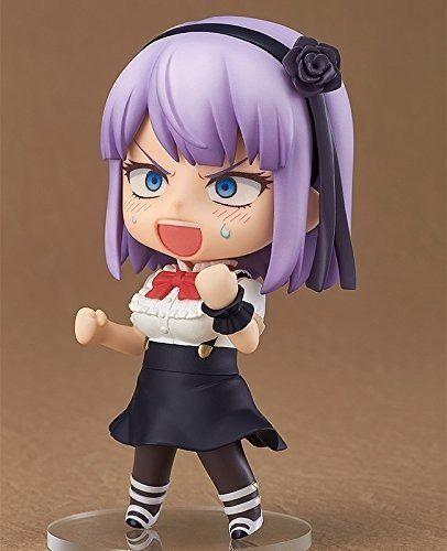 Nendoroid 640 Dagashi Kashi SHIDARE HOTARU Action Figure Good Smile Smile Smile Company NEW b376d1