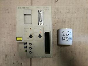 Siemens-S5-6ES5-102-8MA02