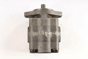 NEW TC 25X48X8 DOUBLE LIPS METRIC OIL DUST SEAL 25mm X 48mm X 8mm